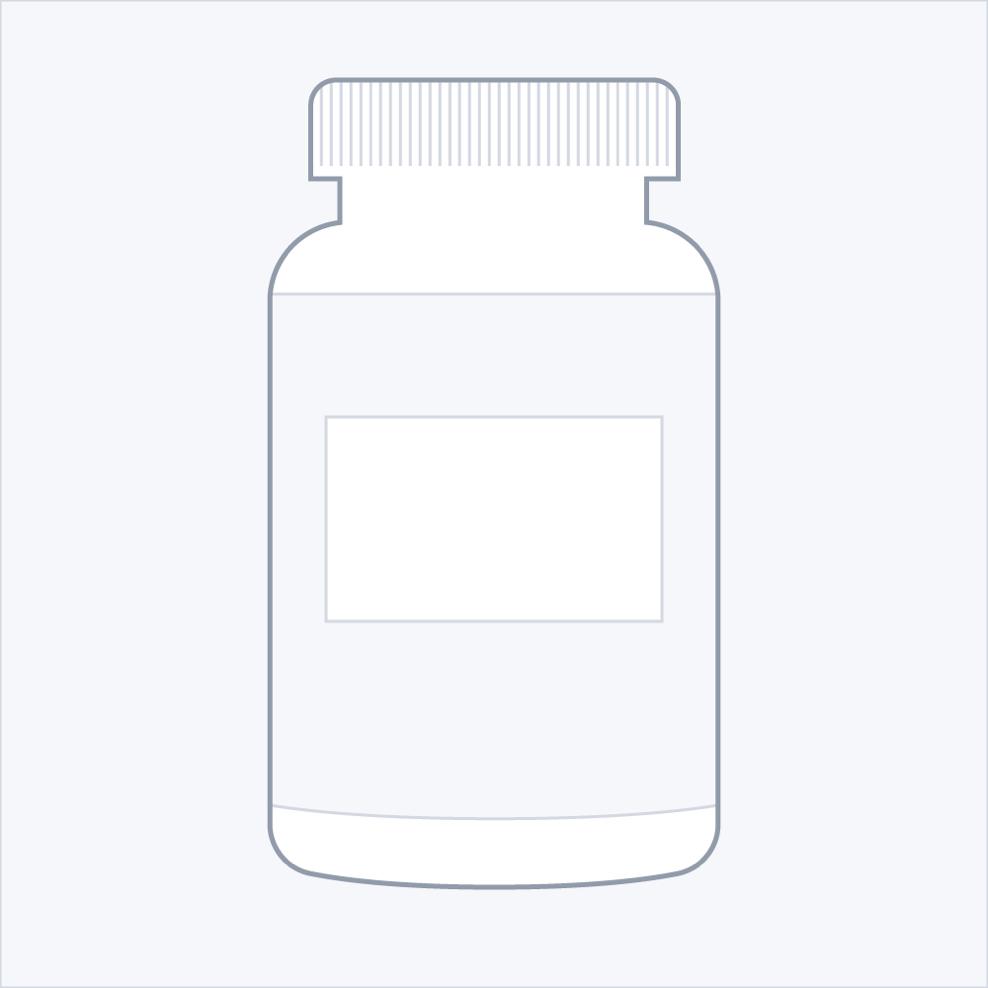 Brain Vitale 60 vegetarian capsules