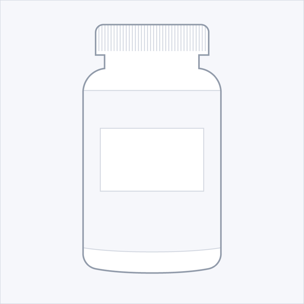 Ultra B12-Folate 90 vegetarian capsules